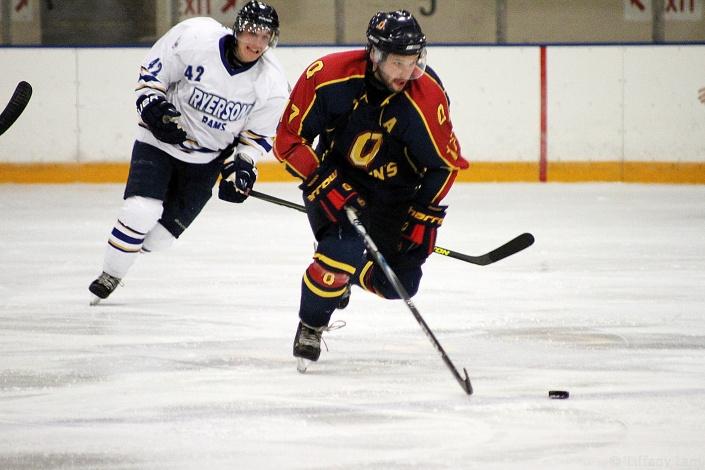 20121012_HockeyvsRyerson_TL_2126t