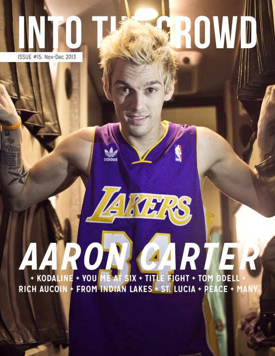 2013_ITCM_Issue15COVER_AaronCarter_TL