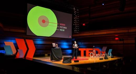 TEDxQU_6